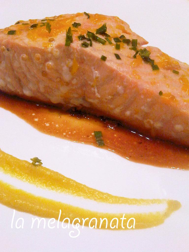 salmone_1_ok