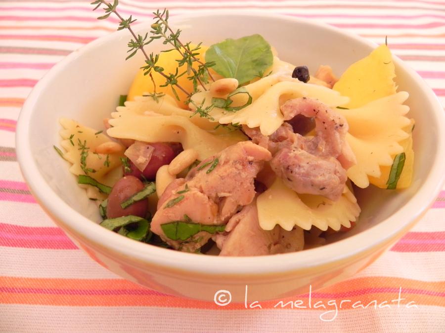 pasta_coniglio-pesche2