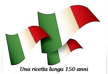 italia_contest