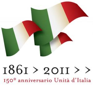 logo_150anni-300x274