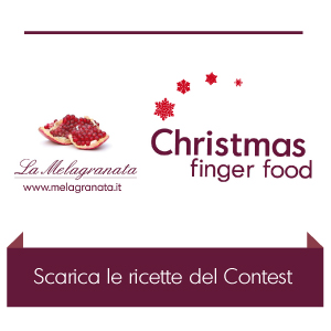 Christmas Finger Food Contest 2010 - Scarica