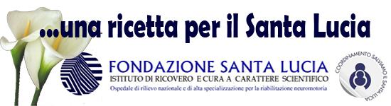 una_ricetta_per_il_santa_lucia