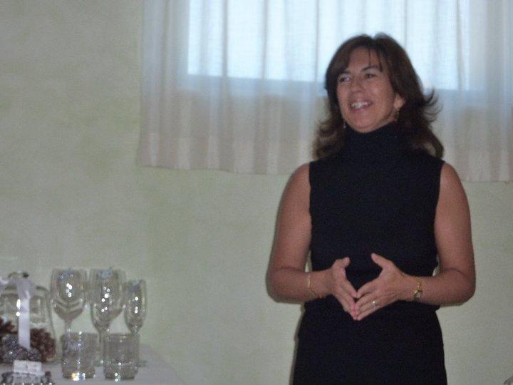 caterina_lezione